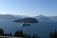 sea_to_sky_highway