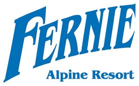 fernie-ski-resort-logo