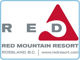 red-mountain-logo-ski-resort